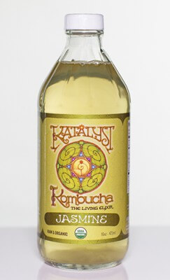 KK-Jasmine-Slide